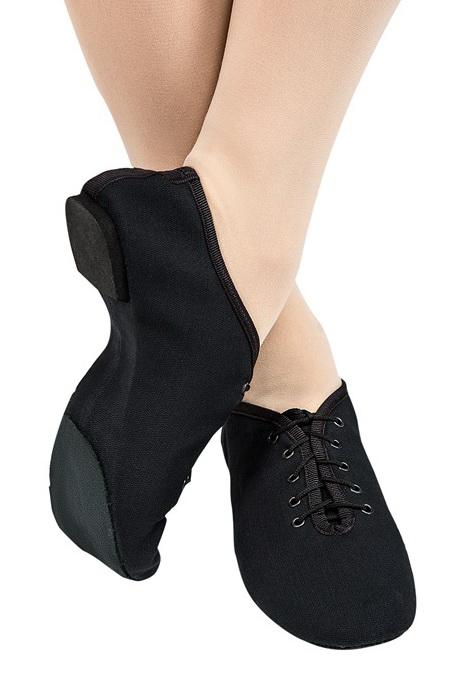 Танцевальная Обувь Купить В Интернет Магазине